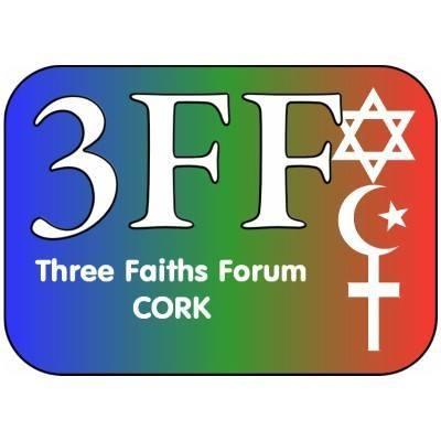 Cork Three Faiths Forum